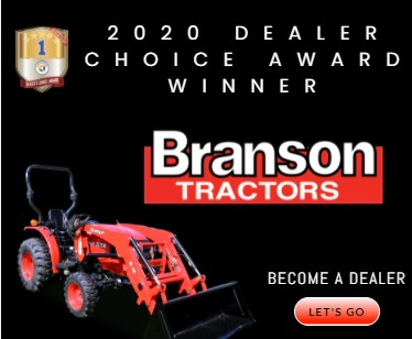 Voted #1 in Overall Dealer Satisfaction